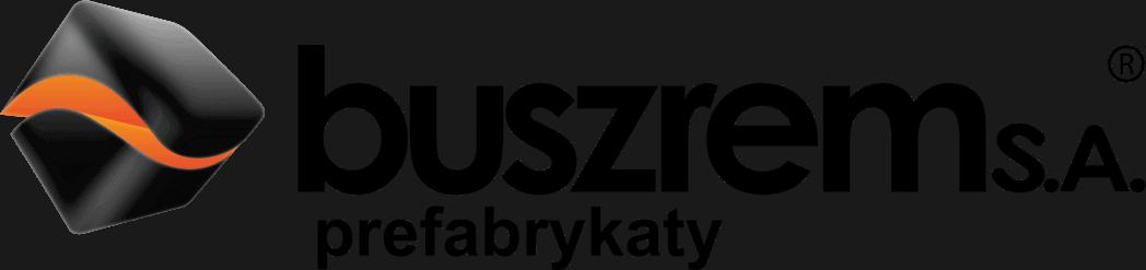 Prefabrykaty Buszrem